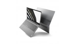 LENOVO ThinkBook 15p (20V30007MH)