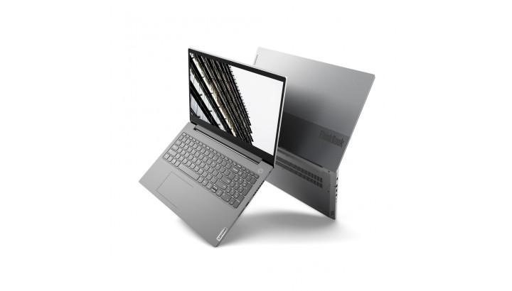 LENOVO ThinkBook 15p (20V30009MH)