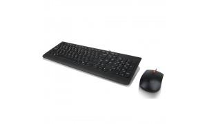 LENOVO USB 300 laidnės klaviatūros ir pelės rinkinys (GX30M39606)