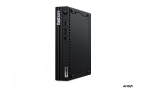 LENOVO ThinkCentre M75q Tiny Gen 2 (11JJ0007MH)