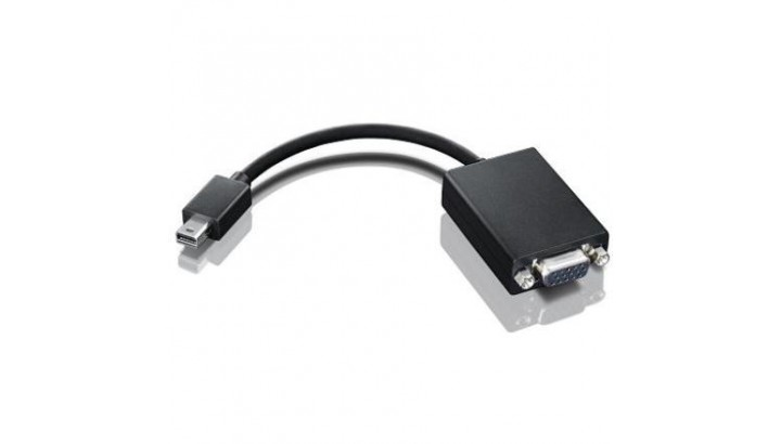 LENOVO Mini Display Port Adapter (0A36536)