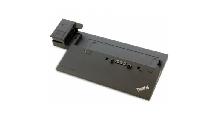 LENOVO ThinkPad Basic Dock 65W (40A00065EU)