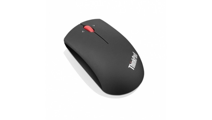 LENOVO Precision Wireless bevielė pelė (0B47163)