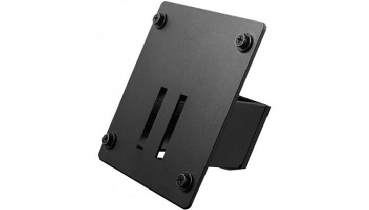 LENOVO Tiny Clamp Bracket Mounting Kit (4XF0H41079)