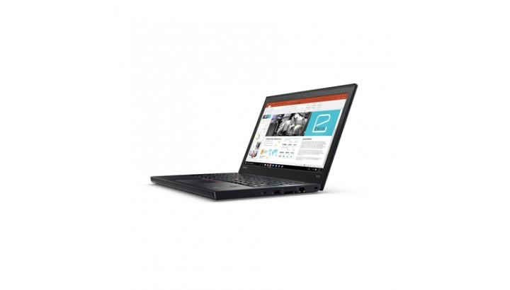 LENOVO ThinkPad X270 (20HN0014MH)