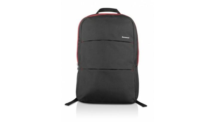 Lenovo Simple Backpack Kuprinė