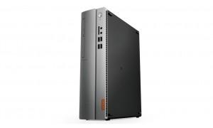 LENOVO IdeaCentre 310S (90GA005SMW)