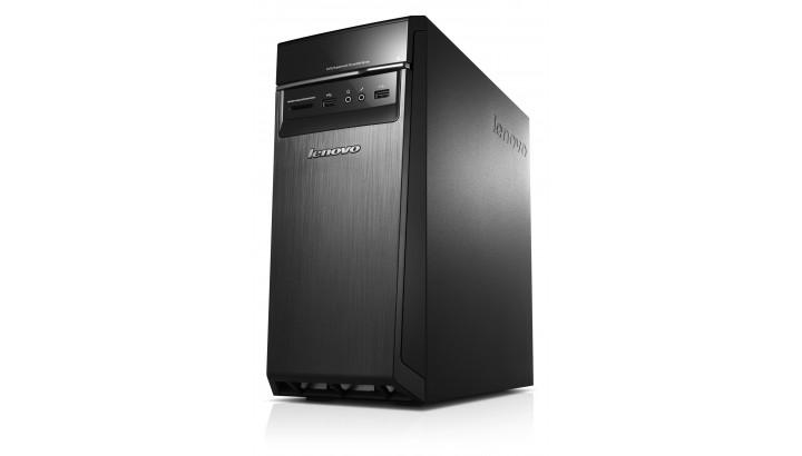 LENOVO IdeaCentre H50-55 (90BF005SMW)