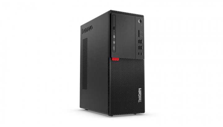 LENOVO ThinkCentre M710T (10M90007MH)