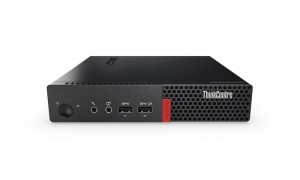 LENOVO ThinkCentre M910 Tiny (10MV0015MH)