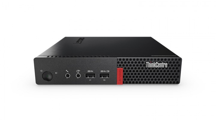 LENOVO ThinkCentre M910 Tiny (10MV001KMT)