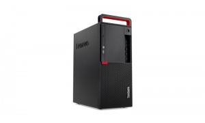 LENOVO ThinkCentre M910 Tower (10MM0004MH)