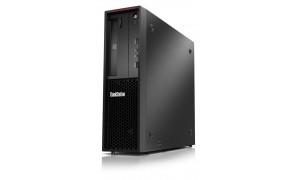 LENOVO ThinkStation P320 SFF (30BK0001MH)