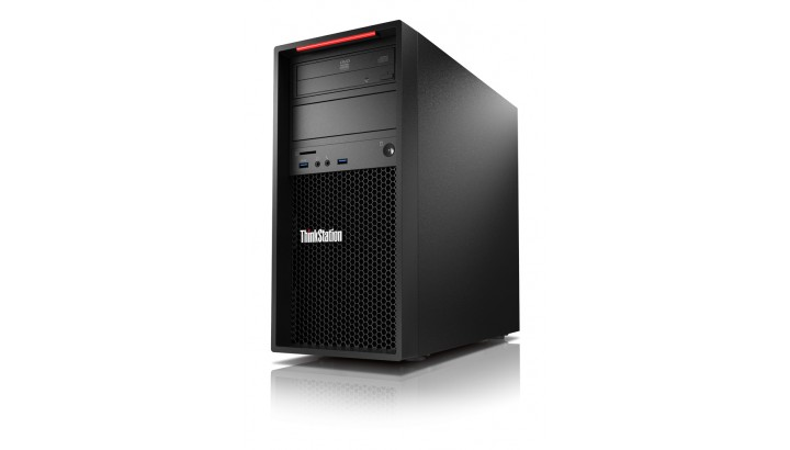 LENOVO ThinkStation P320 Tower (30BH000JMH)