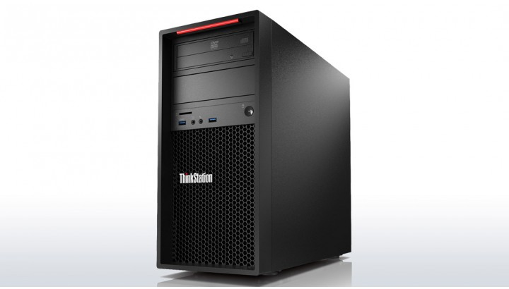 LENOVO ThinkStation P410 Tower (30B3001JMH)