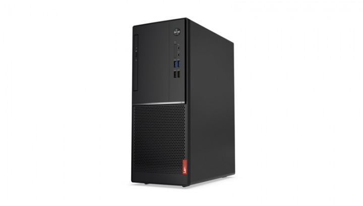 LENOVO ThinkCentre V520 Tower (10NK002NMH)