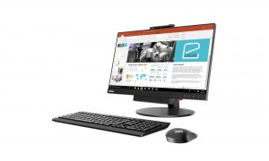 LENOVO ThinkCentre 22 Gen3 Tiny-in-One (10R1PAT1EU)