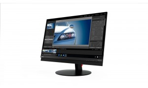 LENOVO ThinkVision P27 Monitorius (60E3GAT1EU)