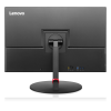 LENOVO ThinkVision P27 Monitorius (60E3GAT1EU)
