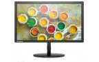 LENOVO ThinkVision T2324p Monitorius (60GBMAR1EU)