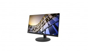 LENOVO ThinkVision T27p (61DAMAT1EU)