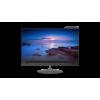 LENOVO ThinkVision X1 Monitorius (60E2GAT1EU)