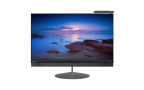 LENOVO ThinkVision X1 Monitorius (60E2GAT1EU)
