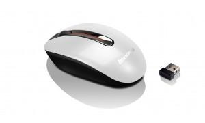 LENOVO Mouse N3903 Bevielė Pelė