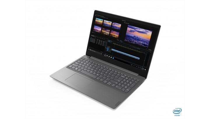 LENOVO Essential V15 (82C500A3MH)
