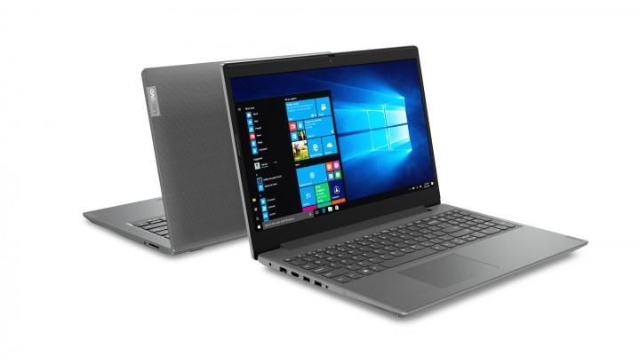 LENOVO Essential V155 15 (81V5000SMH)
