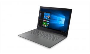 LENOVO Essential V320 17 (81CN000KMH)