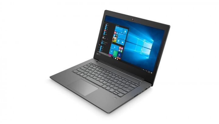 LENOVO Essential V330 14 (81B0004RMH)