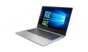 LENOVO IdeaPad 720S 13 (81BR0036PB)