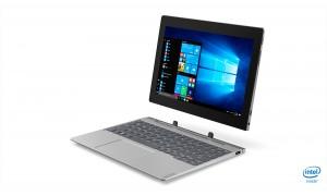 LENOVO IdeaPad D330 (81H3000EMH)
