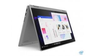 LENOVO IdeaPad Flex 5 14 2in1 (81X100EFMH)