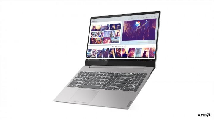 LENOVO IdeaPad S340 15 (81NC007CPBW10)