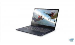 LENOVO IdeaPad S540 14 (81ND00DGPB)