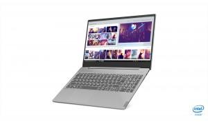 LENOVO IdeaPad S540 15 (81NG002RPB)