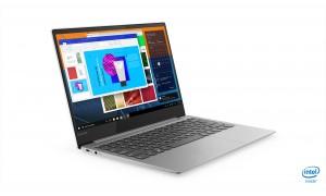 LENOVO IdeaPad Yoga S730 13 (81J0007ELT)
