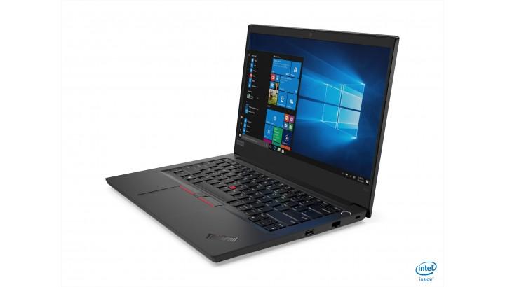 LENOVO ThinkPad E14 (20RA0016MH)