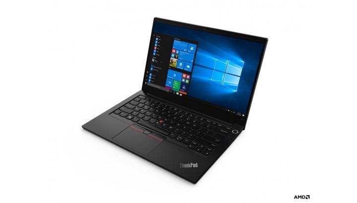 LENOVO ThinkPad E14 Gen 2 (20T6000KMH)