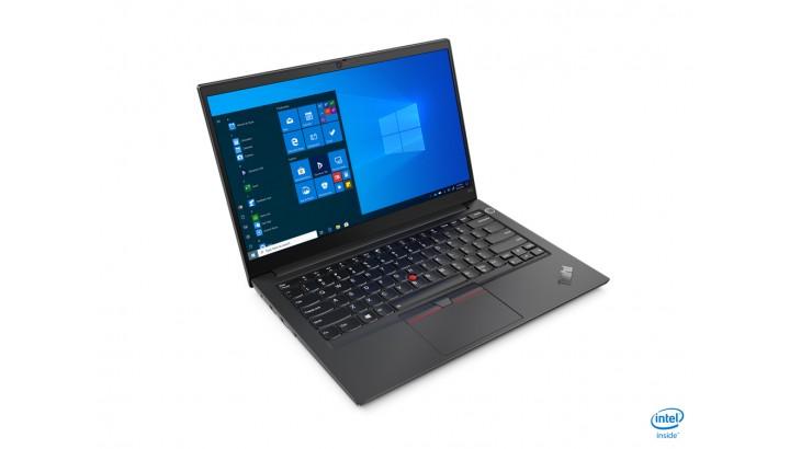 LENOVO ThinkPad E14 Gen 2 (20TA0058MH)