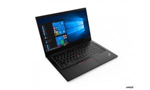 LENOVO ThinkPad E14 Gen 3 (20Y7004JMH)
