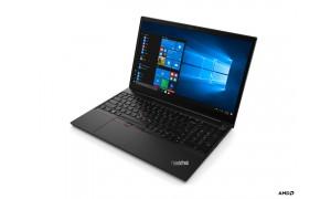 LENOVO ThinkPad E15 Gen 2 (20T8000MMH)