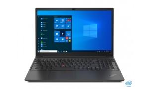 LENOVO ThinkPad E15 Gen 2 (20TD004NMH)