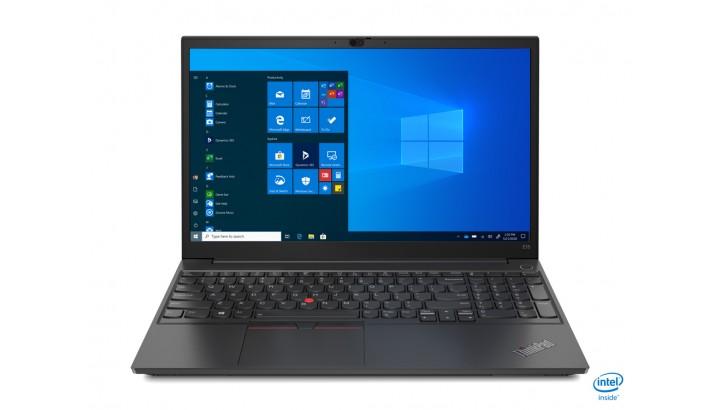 LENOVO ThinkPad E15 Gen 2 (20TD004NMH512)