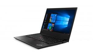 LENOVO ThinkPad E480 (20KN001QMH)