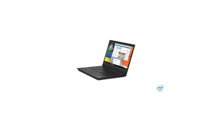 LENOVO ThinkPad E490 (20N8000RMH)