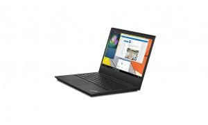 LENOVO ThinkPad E495 (20NE001GMH)
