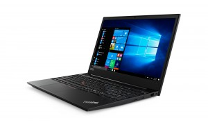 LENOVO ThinkPad E580 (20KS001JMH)